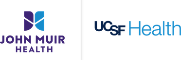 John Muir Health and UCSF Health partnership