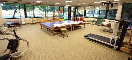 outpatient_exercise_room3