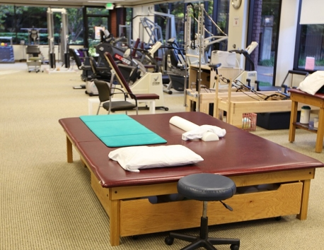 outpatient_exercise_room1
