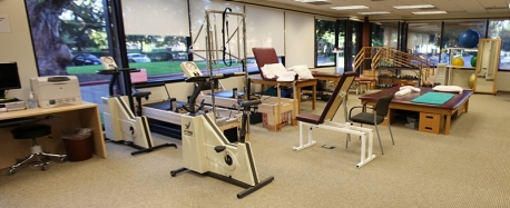 outpatient_exercise_room4
