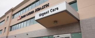 Photo Of After Hours Pediatric Urgent Care O Fallon Mo United States