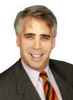 Matthew Sirott, MD