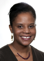 Denise Hilliard, MD