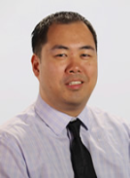 Harry Huang, MD