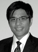 K. Kenneth Chao, MD