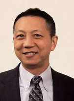 Timothy Wei, MD,PHD