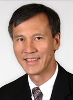 Donald Lai, MD