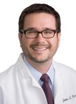 James Rembert, MD