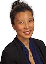 Eugenia Kang