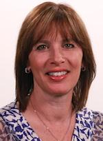 Susan Eisenberg, M.D.
