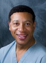 Laybon Jones Jr., MD