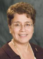 Rosemary Delgado, MD