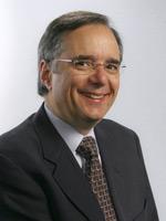 Paul Ludmer