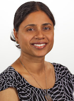 Sonal Aggarwal, MD