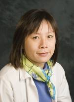 May Chiu, MD
