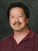 Ralph Fong Jr., MD