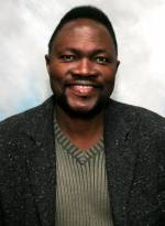 Johnson Adeyanju, MD