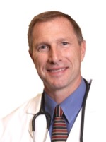 Andrew Maxwell, MD