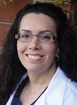 Laura Machado, MD