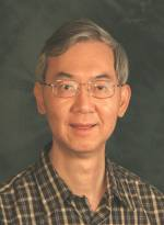 Henry Kung, MD
