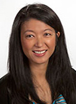 Natalie Chang, MD