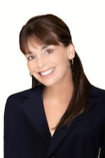 Alicia Kalamas, MD