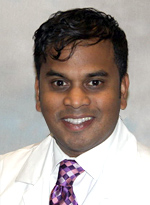 Faizul Haque, MD