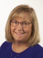 Sue Knight, MD