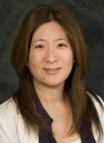 Lisa Higa, MD