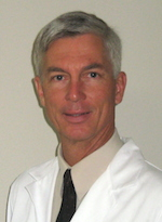 Michael Forrest, MD