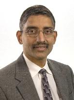 Ramesh Veeragandham