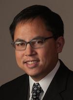 Brian Chin, MD