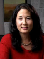 Christine Chang, MD