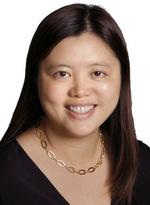 Gigi Chen, MD