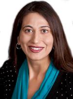 Sophia Rahman, MD