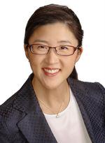 Charleen Kim