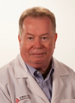 Michael Kern, MD