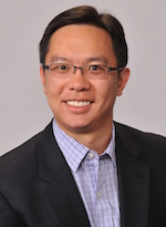 Terence Cheng