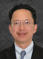 Scott S. Lee, MD