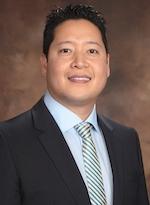 Daniel Paik, MD