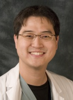 Howard Min, MD