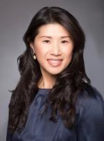 Diane Kwan, MD