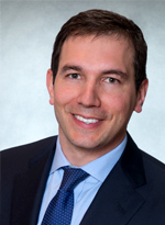 Dimitry Lerner, MD